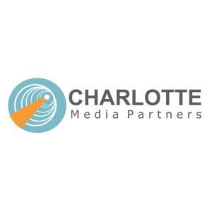 Charlotte Media Partners