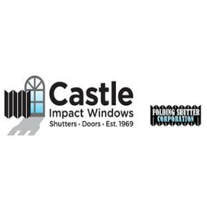 Castle Impact Windows