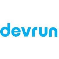 Devrun Dev run