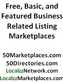 LocalzzMarketplaces.com