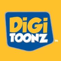 Digitoonz Digi toonz