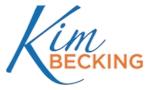 Kim  Becking