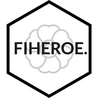 FiHeroe Fi Heroe